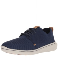 CLARKS Men's Step Urban Mix Sneaker  00 M US