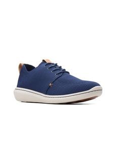 Clarks Men's Step Urban Mix Sneakers Men's Shoes