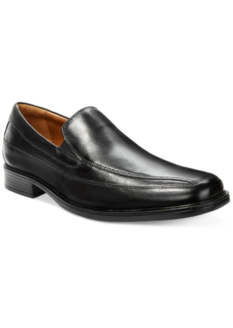 Clarks Men's Tilden Free Loafer Men's Shoes