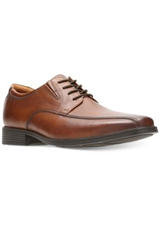 Clarks Men's Tilden Walk Oxford Men's Shoes