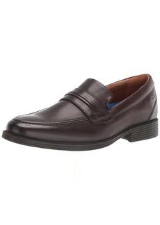 Clarks Men's Whiddon Loafer