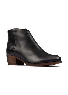 Clarks® Mila Myth Ankle Boot (Women)