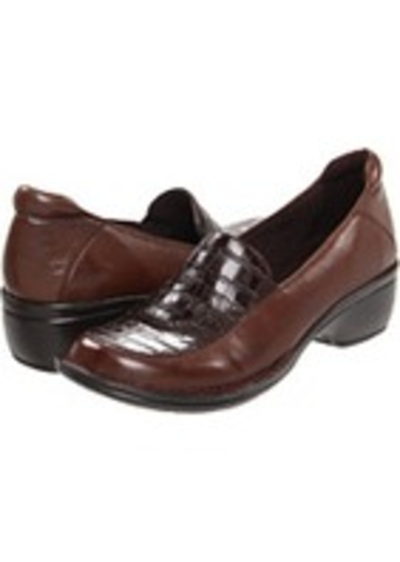 clarks mills women Find great deals on ebay for clarks mills and bessemer shop with confidence.