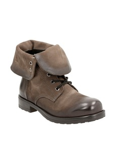 Clarks® Minoa River Boot (Women)