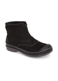 Clarks® Muckers Hike Waterproof Boot (Women)