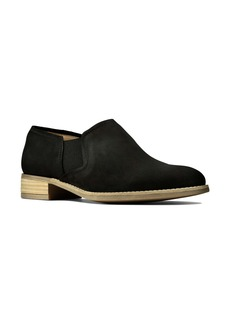 Clarks® Netley Bright Slip-On (Women)