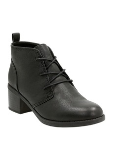 "Clarks® ""Nevella Harper"" Lace-up Booties"
