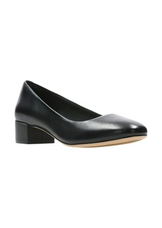 Clarks® Orabella Alice Pump (Women)
