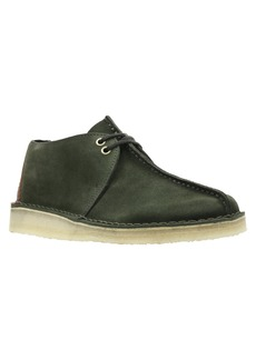 Clarks® Originals 'Desert - Trek' Oxford   (Men)