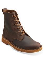 Clarks® Originals 'Desert Mali' Boot (Men)