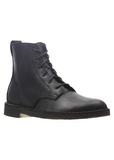Clarks® Originals 'Desert Mali' Boot (Men)