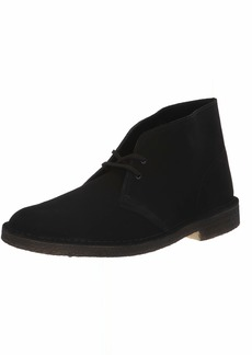 Clarks Originals Men's Desert Boot  10.5 M