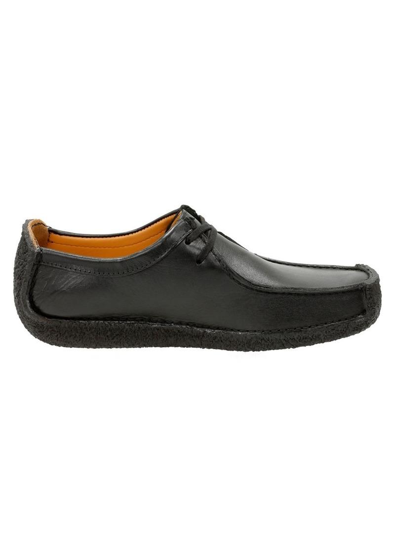 Clarks Natalie Moc Toe Shoe   Products   Clarks natalie