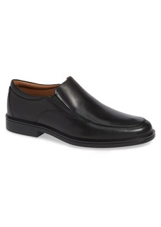 Clarks® Originals Un Alderic Walk Loafer (Men)