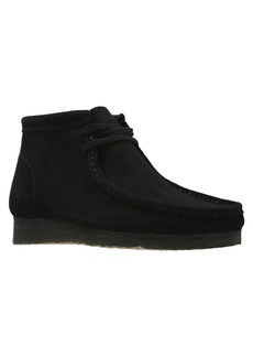Clarks® Originals Wallabee Boot (Men)