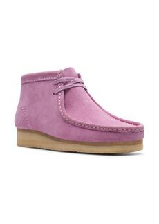 Clarks® Originals Wallabee Chukka Boot (Women)