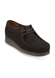 Clarks® Originals 'Wallabee' Chukka Boot (Women)