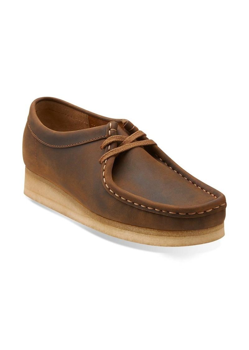 79a2ebed3505 Clarks Clarks® Originals  Wallabee  Chukka Boot (Women)