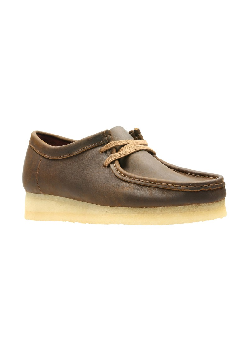Clarks® Originals Wallabee Chukka (Women)