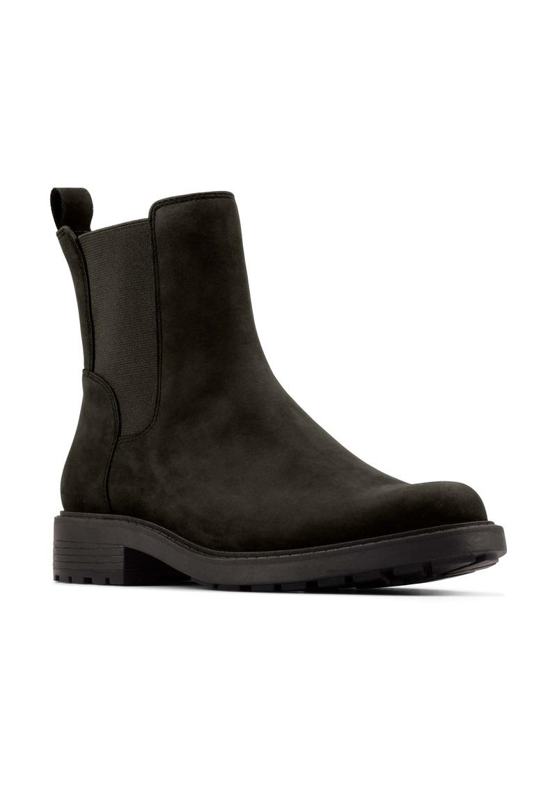 Clarks® Orinoco2 Boot (Women)