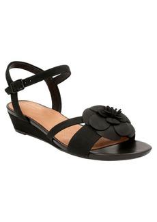 Clarks Parram Stella Ankle-Strap Sandals