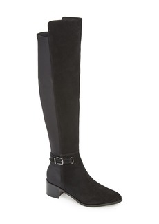 Clarks® Poise Orla Over the Knee Boot (Women)