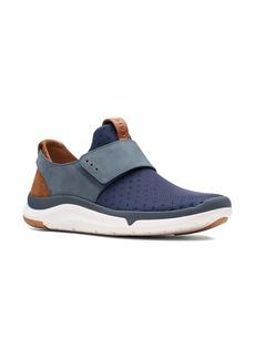 Clarks® Privo Flux Slip-On Sneaker (Women)