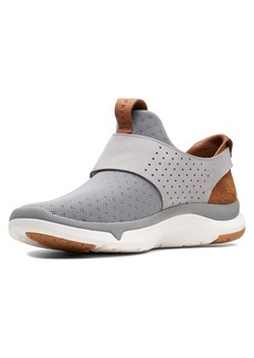 Clarks® Privo Flux Sneaker (Men)