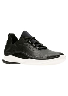 Clarks® Privolution Lo Sneaker (Men)