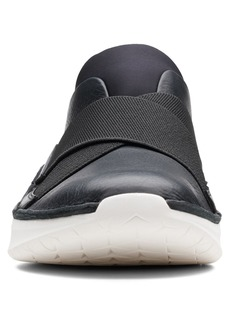 Clarks® Privolutionex Sneaker (Men)