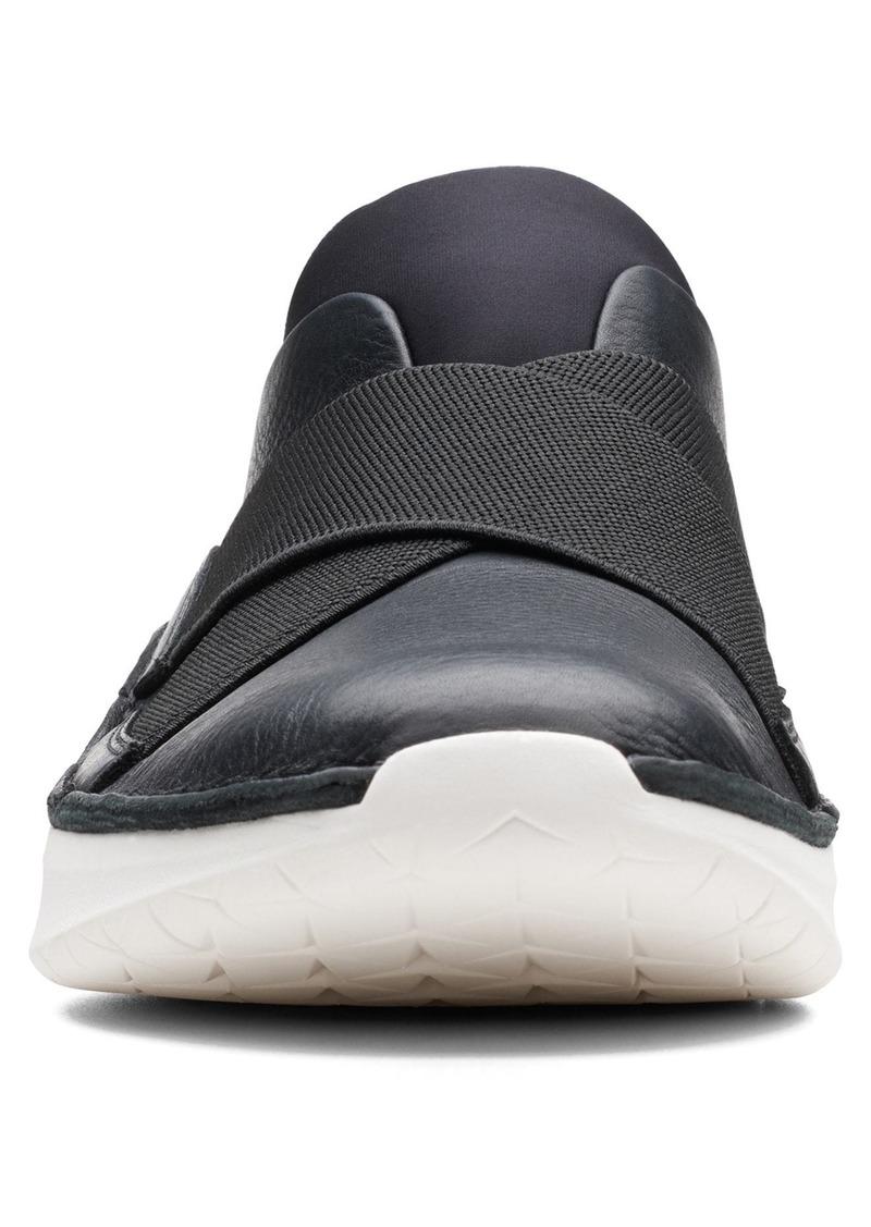 Clarks® Privolutionex Sneaker (Men)