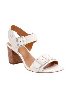 Clarks® Ralene Dazzle Sandal (Women)