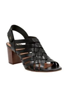 Clarks® Ralene Luster Sandal (Women)