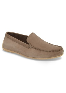 Clarks® Reazor Edge Driving Moccasin (Men)