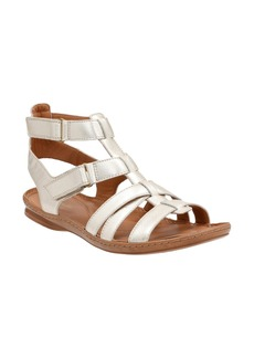 Clarks® Sarla Choir Sandal (Women)