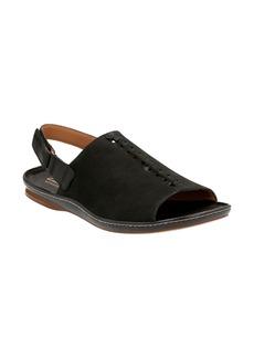 Clarks® Sarla Forte Sandal (Women)