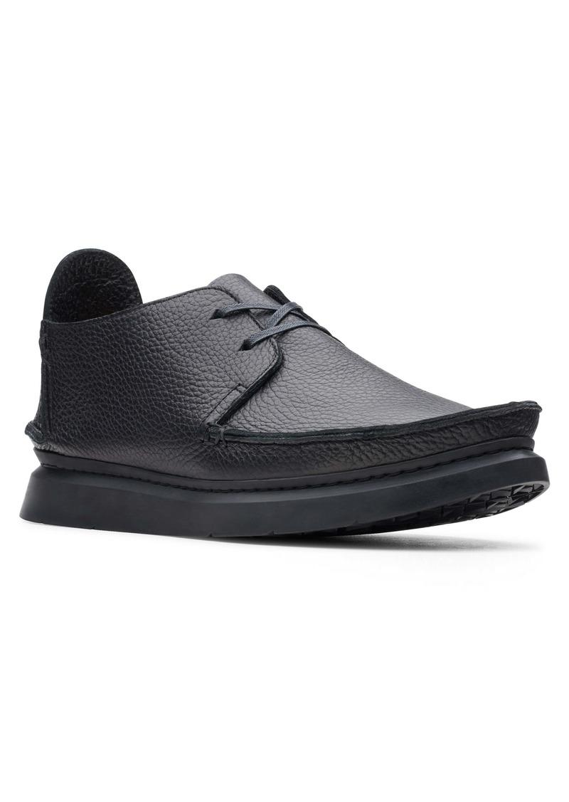 Clarks® Seven Sneaker (Men)