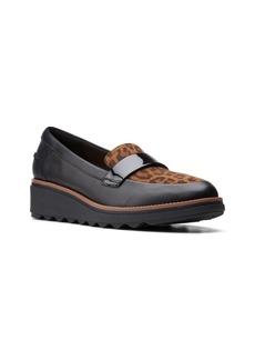 Clarks Women's Collection Sharon Gracie Shoes Women's Shoes