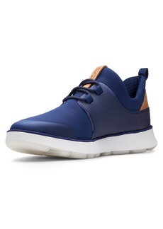 Clarks® SoopaSFT. 01 Sneaker (Men)