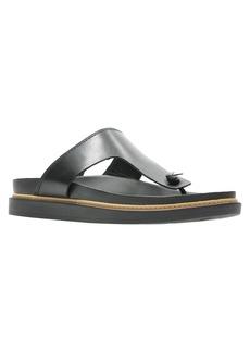 Clarks® Trace Flip Flop (Men)