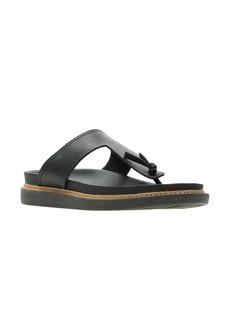 Clarks® Trace Short T-Strap Sandal (Women)