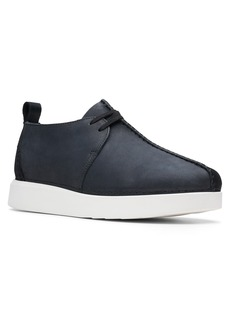 Clarks® Trek Formed Sneaker (Men)