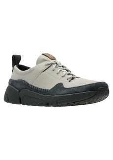 Clarks® Tri-Active Run Sneaker (Men)