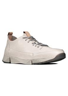 Clarks® Tri Spark Sneaker (Men)