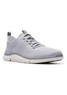 Clarks® Triken Run Sneaker (Men)