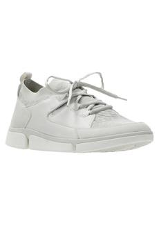 Clarks® Triverve Free Sneaker (Men)