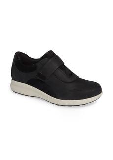 Clarks® Un Adorn Lo Sneaker (Women)