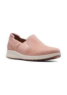 Clarks® Un Adorn Step Sneaker (Women)
