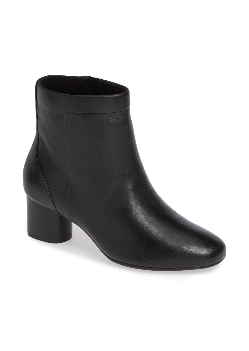 Clarks® Un Cosmo Up Bootie (Women)