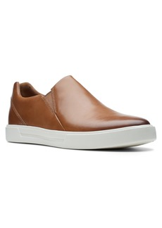 Clarks® Un Costa Step Slip-On (Men)